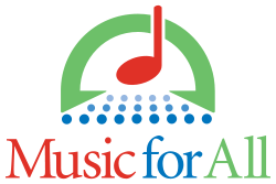 250px-Music_for_All.svg