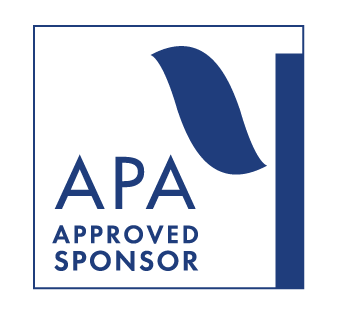 APA Sponsor Logo - cvent