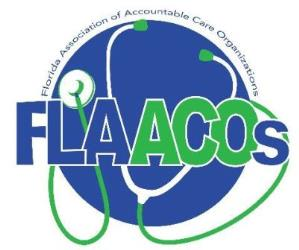 FLAACOS compressed