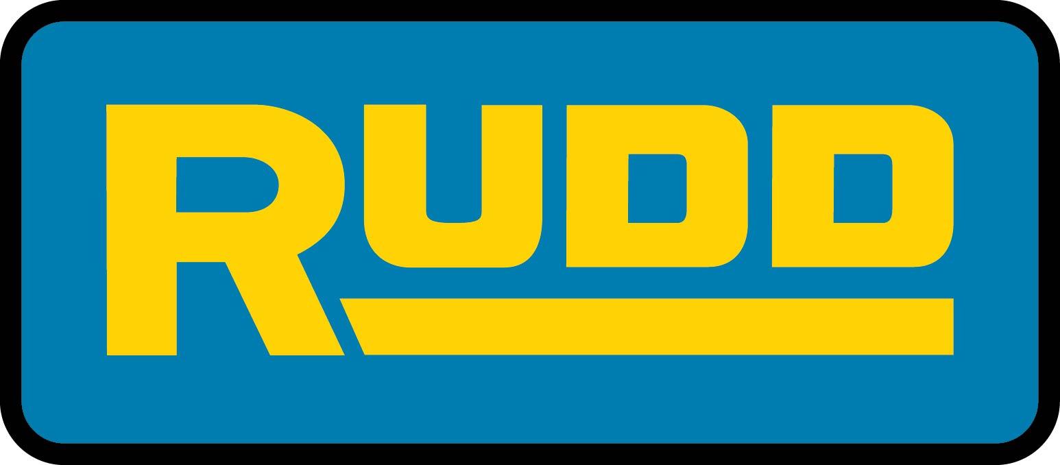 Rudd Logo_3C_Embroider 10-12