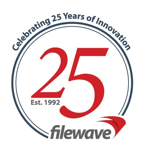 Filewave-25-Years-Logo_FINAL