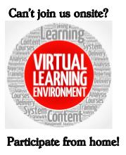 virtualSD