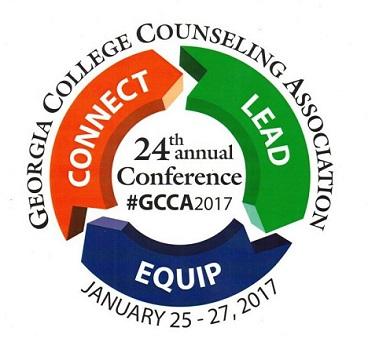 24th Annual GCCA Conference