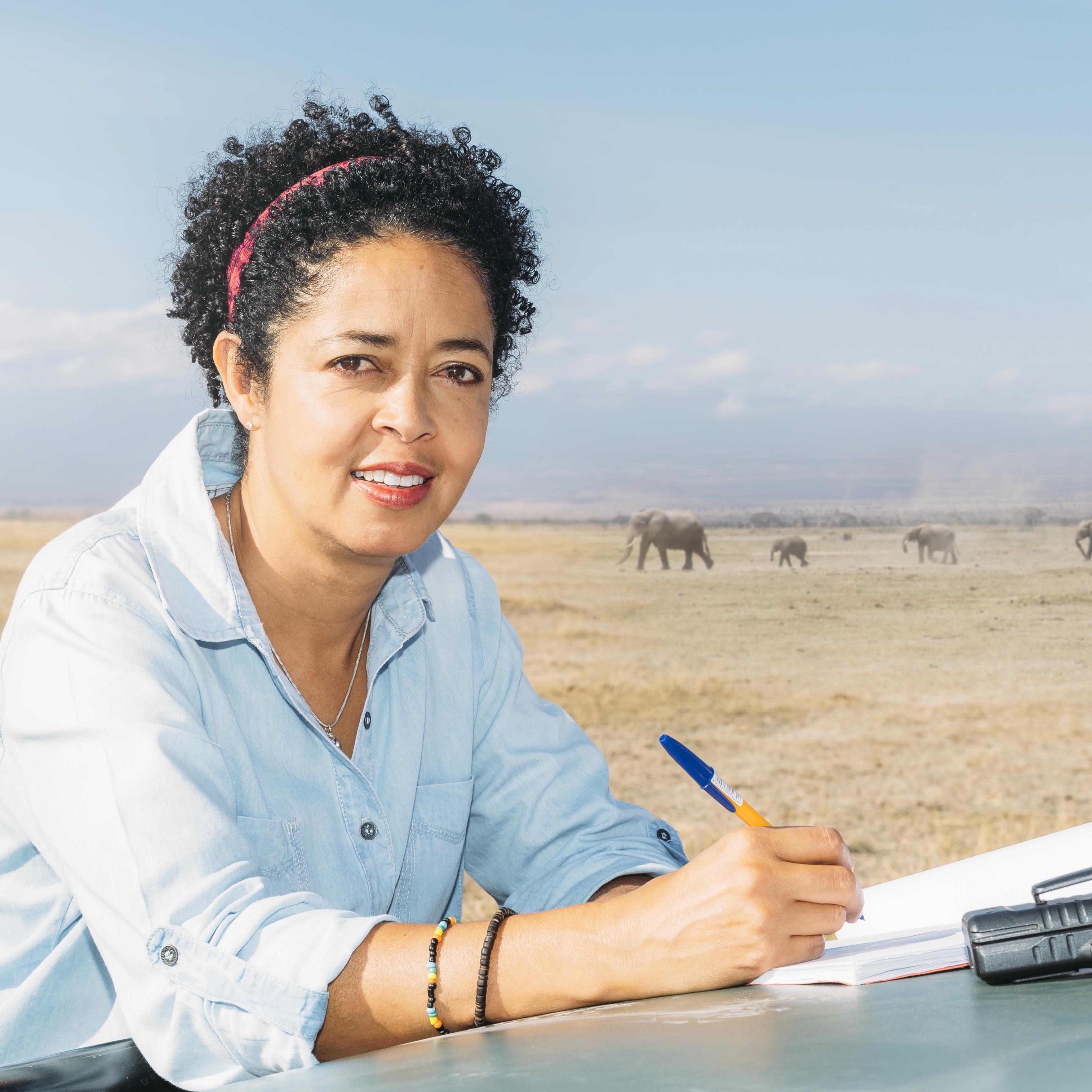Paula Kahumbu Amboseli headshot.jpg