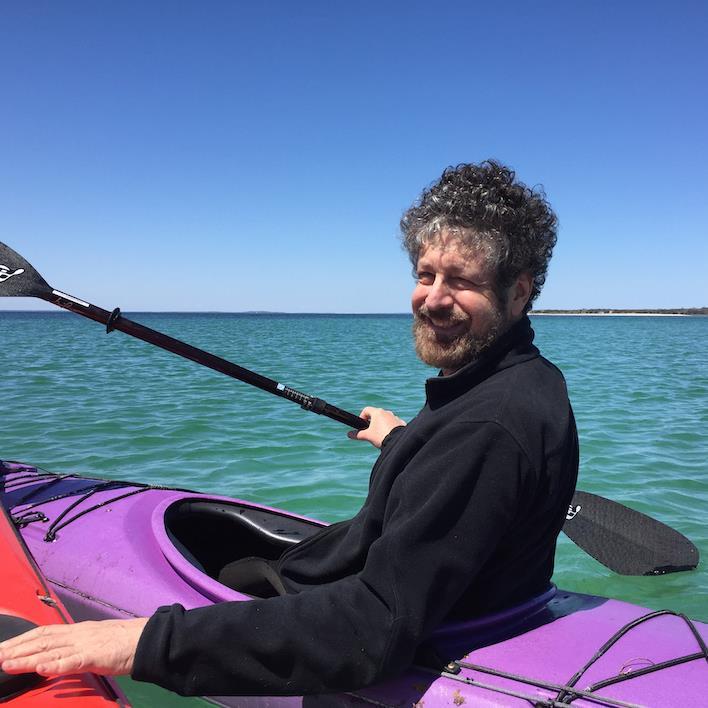 first kayak 2016 copy.jpg