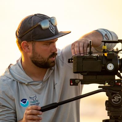 Nick Filming_Credit Matt McIntosh.jpg.png