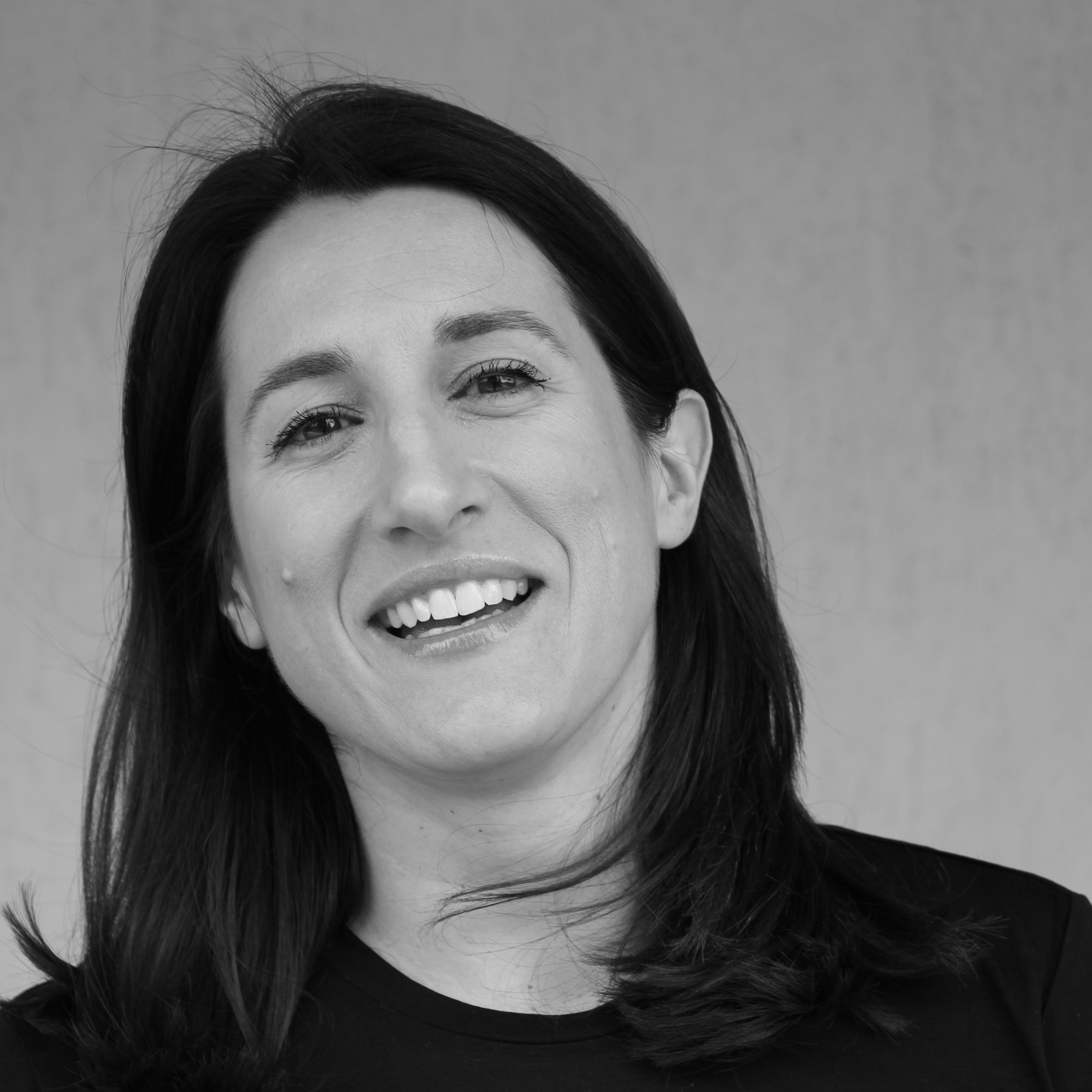 Hélène Ganichaud.JPG