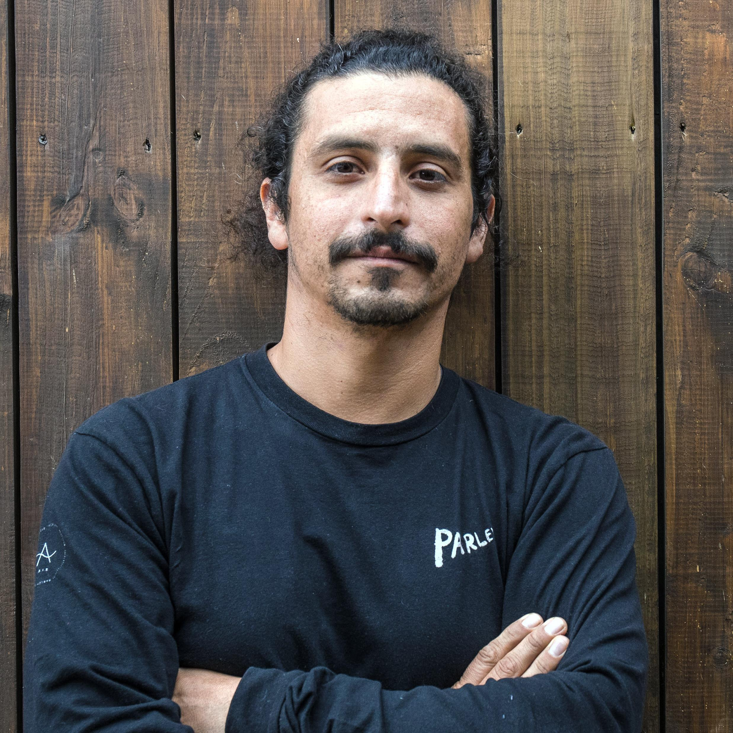 RodrigoFariasMoreno - Rodrigo Farias.jpg