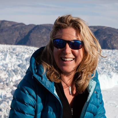 V sun glacier.jpg