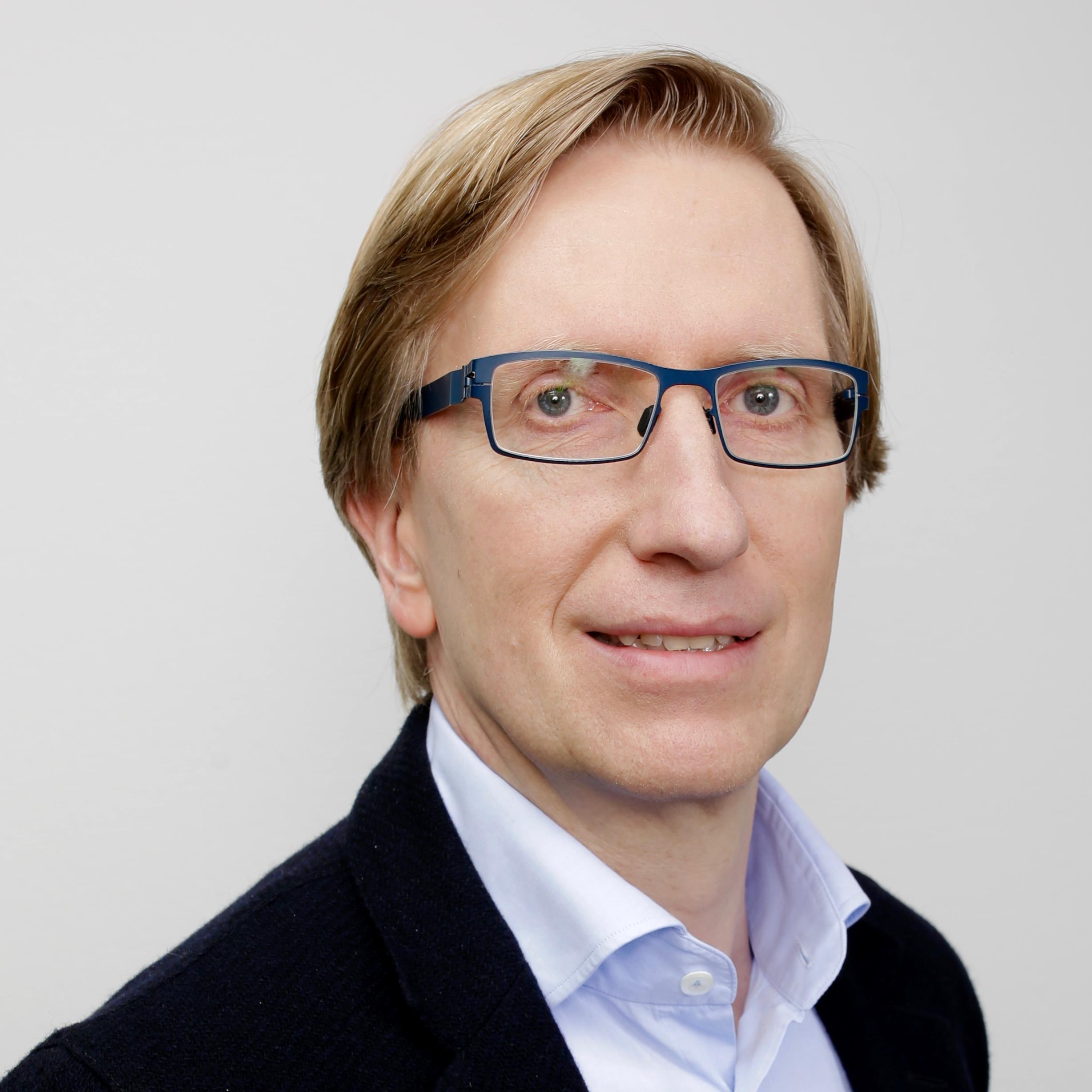 Jörn Röver_1.jpg
