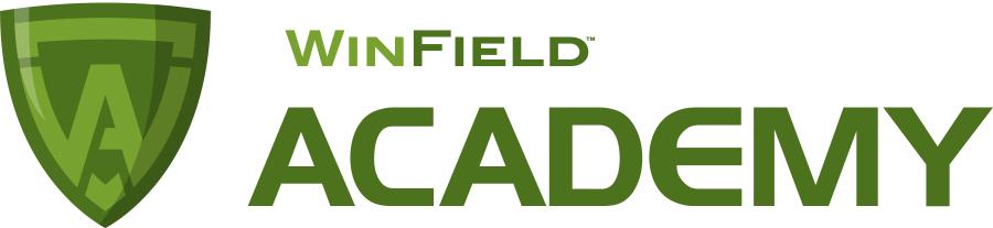 2016 WinField Academy Registration