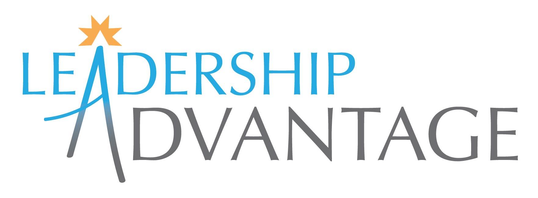 Leadership Advantage Logo