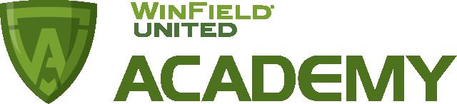 2017 WinField United Academy