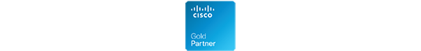 CiscoSecurity_Vendor_Email_600x73