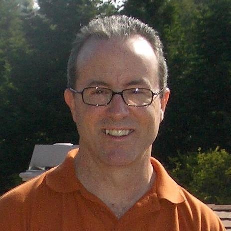 Gary_Hethcoat_new.jpg