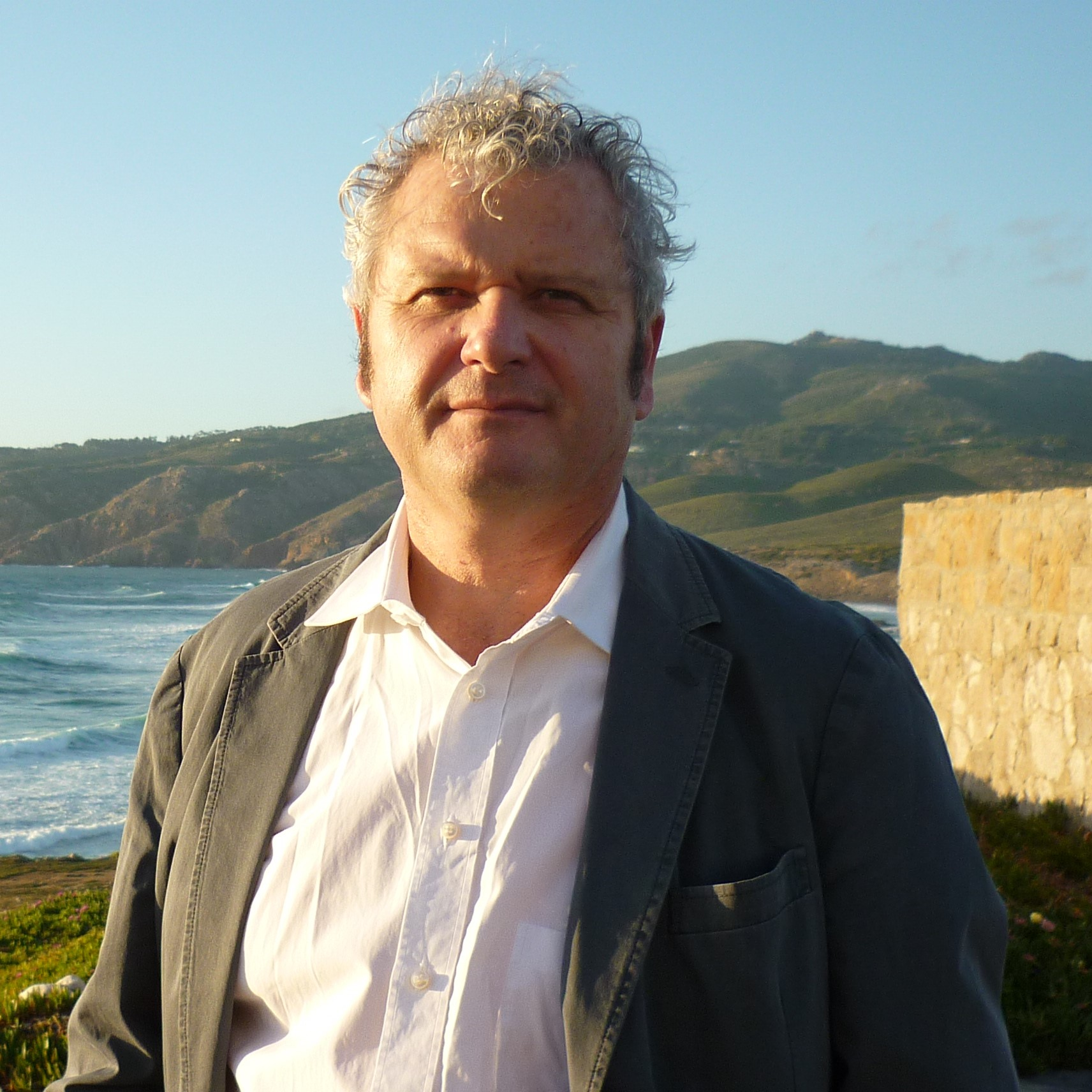 Milton Nogueira2.jpg