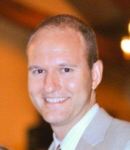 BradBerwald-headshot-2012.jpg