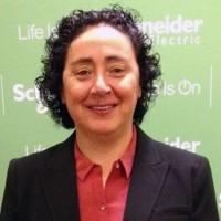 Sandra Herrera.jpg