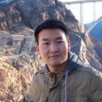 Peter Hsuing.jpg