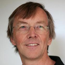 Nicholas-Carter,-PhD.jpg