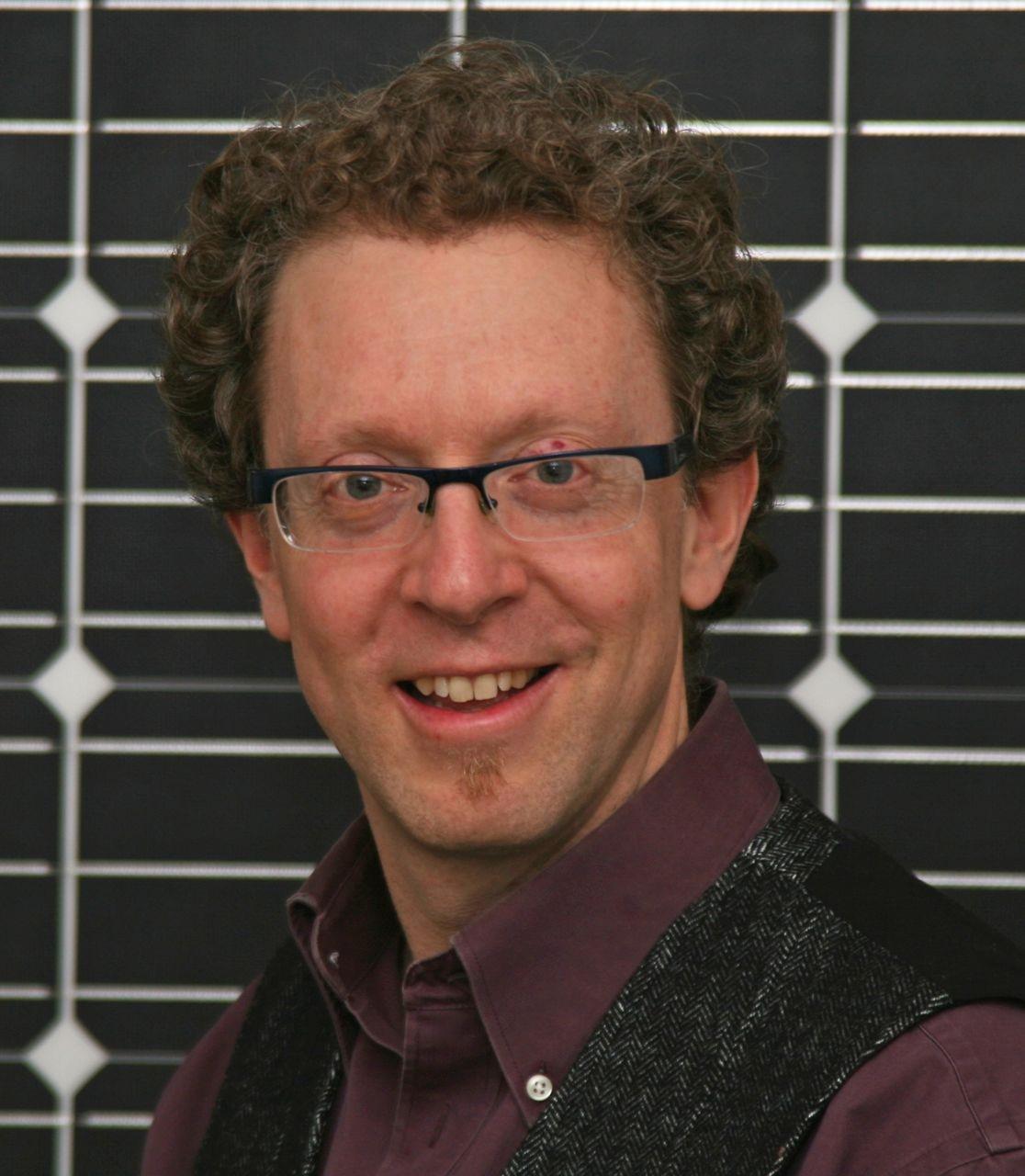 Dr. Andrew Gabor.jpg
