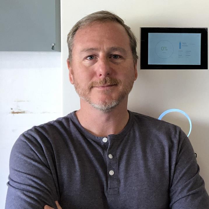 Greg Smith.JPG