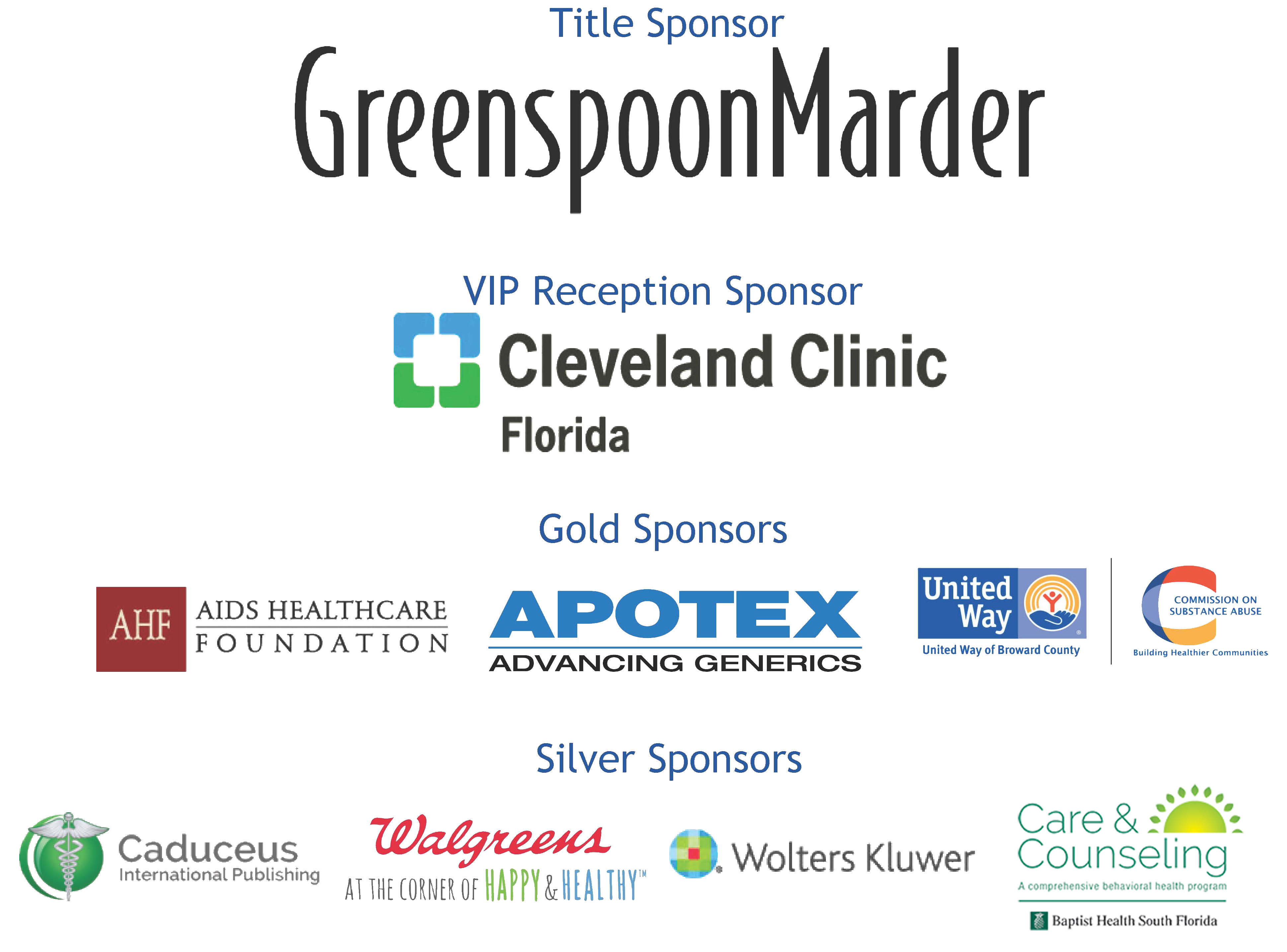 cropped us sponsors