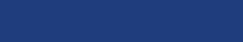 NSUFlorida-CAHSS-Horizontal-Blue_480px