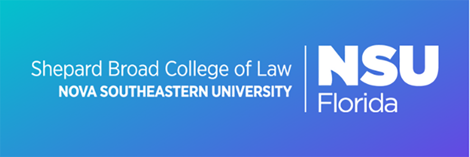 NSU Law Issues in International Arbitration CLE