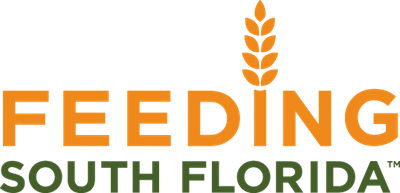 MAY 6th DAY OF SERVICE EVENT at FEEDING SOUTH FLORIDA
