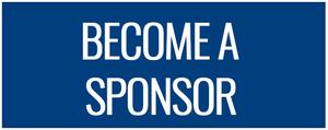 Sponsor-button-blue-300x119