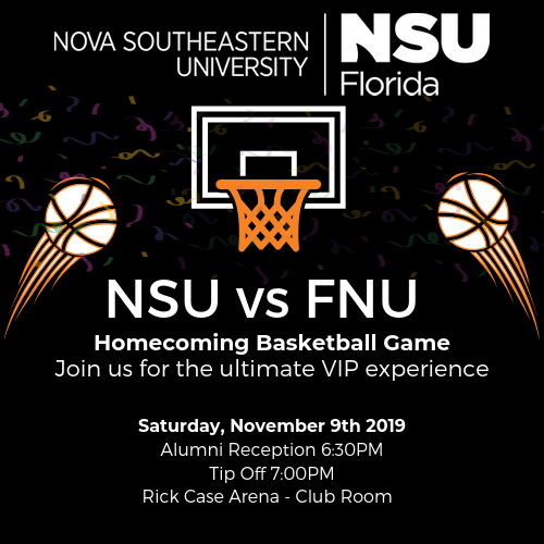 HC Basketball Flyer 2019 1