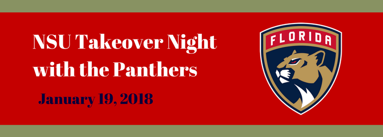 Panthers 2018 (3)