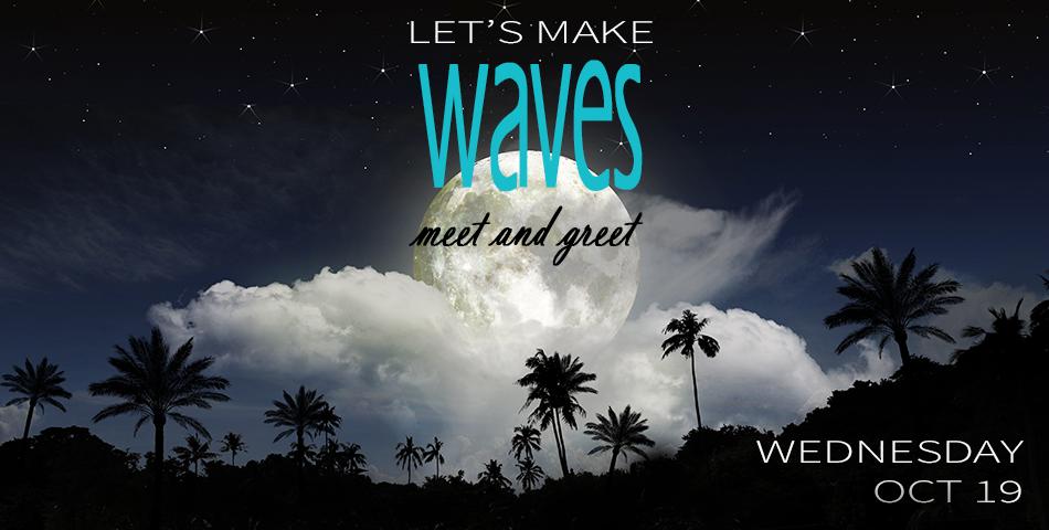 10-19-16_Lets-Make-Waves-web