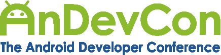 AnDevCon Boston 2014