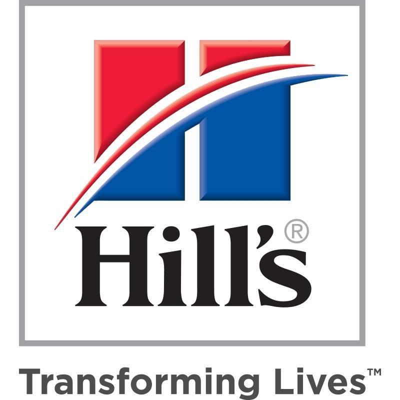 HillsPetNutrition_Logo