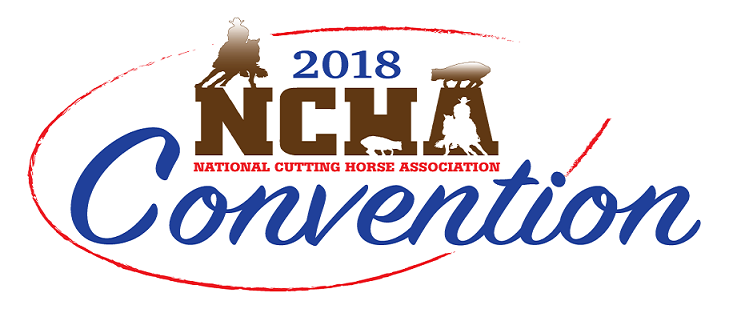 NCHA 2018 Convention