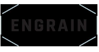 1-Engrain - LOGO