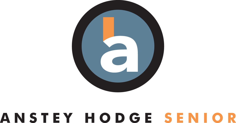 2-Anstey Hodge - LOGO