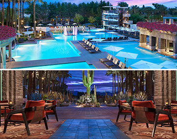 Hyatt-Regency-Scottsdale-Resort-and-Spa-at-Gainey-