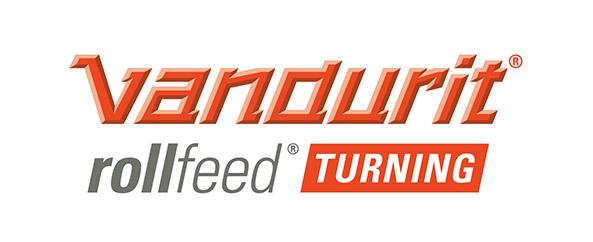 Logo-Vandurit-rollFEED-Turning_vertikal-2zeilig