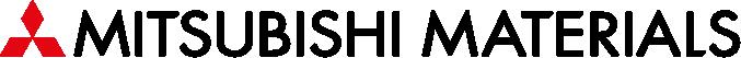Mitsubishi Materials Logo