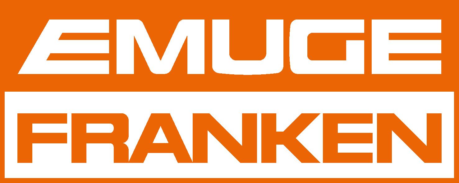 EMUGE-FRANKEN-Logo_4c