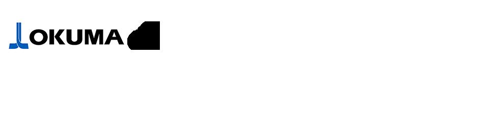 banner_926_