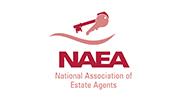 NAEA-logo