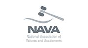 NAVA-logo