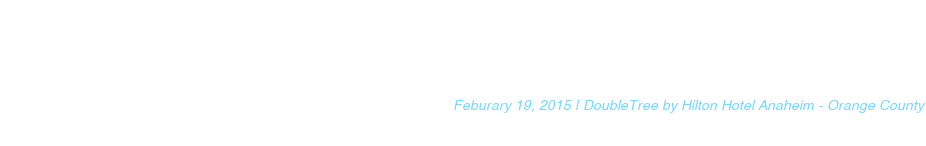 2015 PHI Protection Network Conference