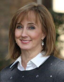 Donna Vincent.JPG