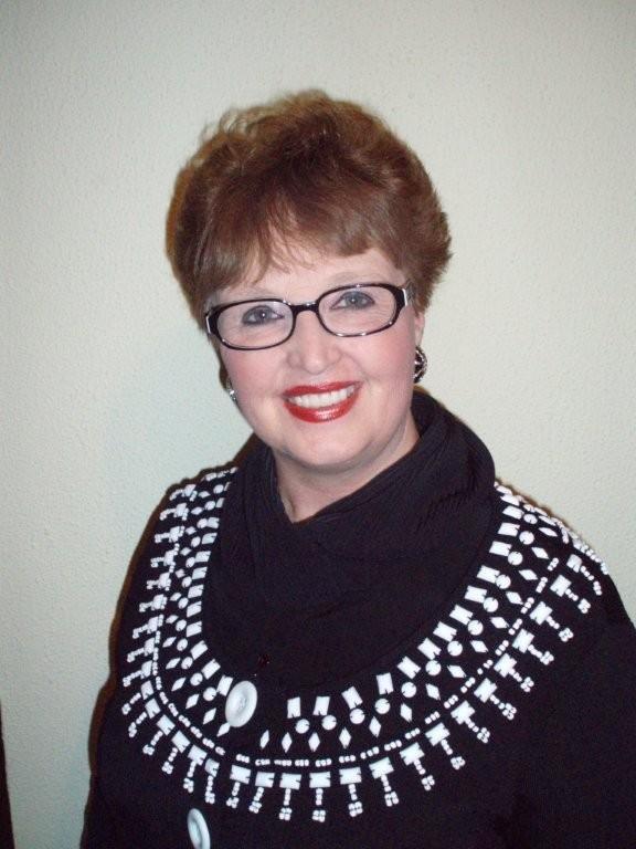Dr. Peggy L. Stark-Wilson.jpg