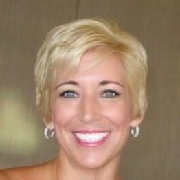 Susan Matlack.jpg